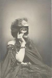 Pierson, Pierre-Louis. Scherzo di Follia, 1863-66, printed 1940s. ID number 21041 at The Metropolitan Museum of Art.