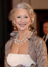 Helen Mirren (photo courtesy of FanPop.com)