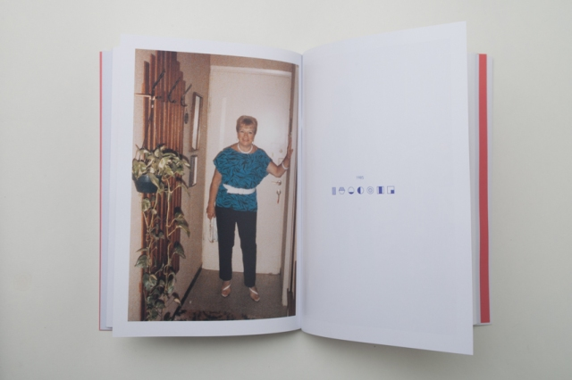 Hana Book_03