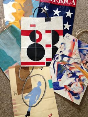bloomingdale bags